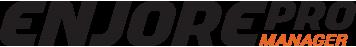 Logo Enjore PRO Manager