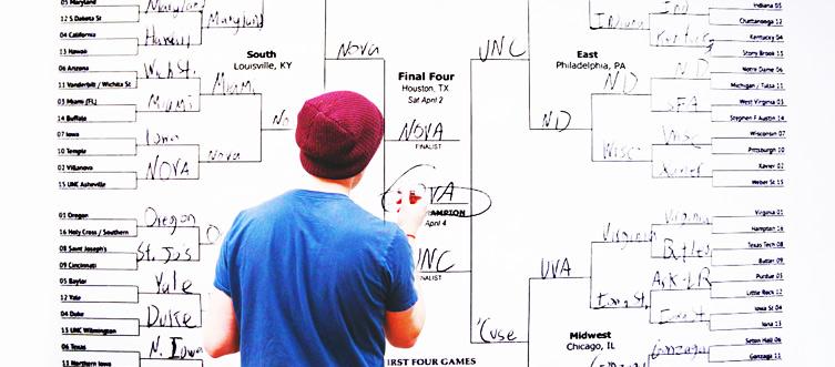 Genera Calendario Calcio.Creazione Automatica Dei Calendari Per Il Tuo Torneo